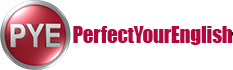 Perfect Your English